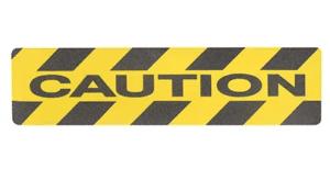 Floor Marking Sign