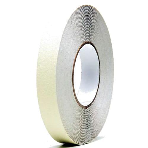 Medium Duty Anti Slip Tape Luminous Pale Yellow