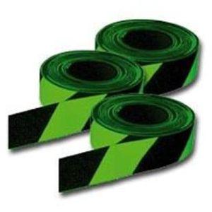 Medium Duty Anti Slip Tape