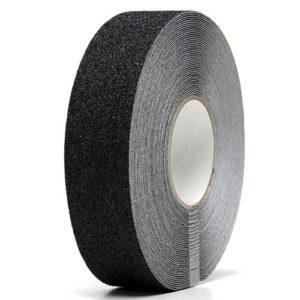 Safety Track Heavy Duty Anti Slip Tape