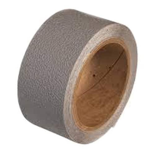 Flexible Resilient Anti Slip Tape