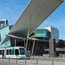 Melbourne Convention & Exhibition Centre Image