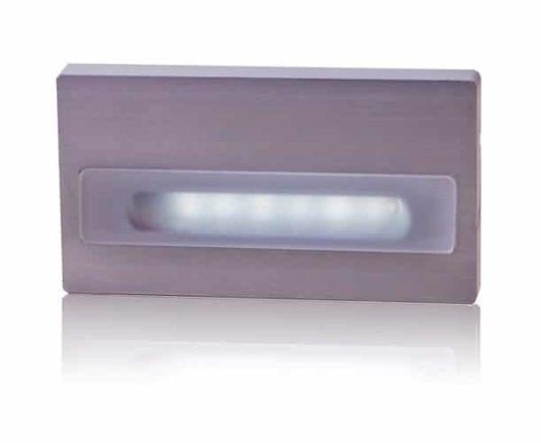 Standard Wall Light